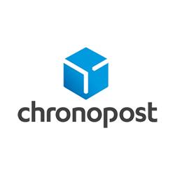 anaque-chronopost-sospc.jpg