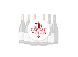 Eau de vie de cerise de la Distillerie Sud Languedoc
